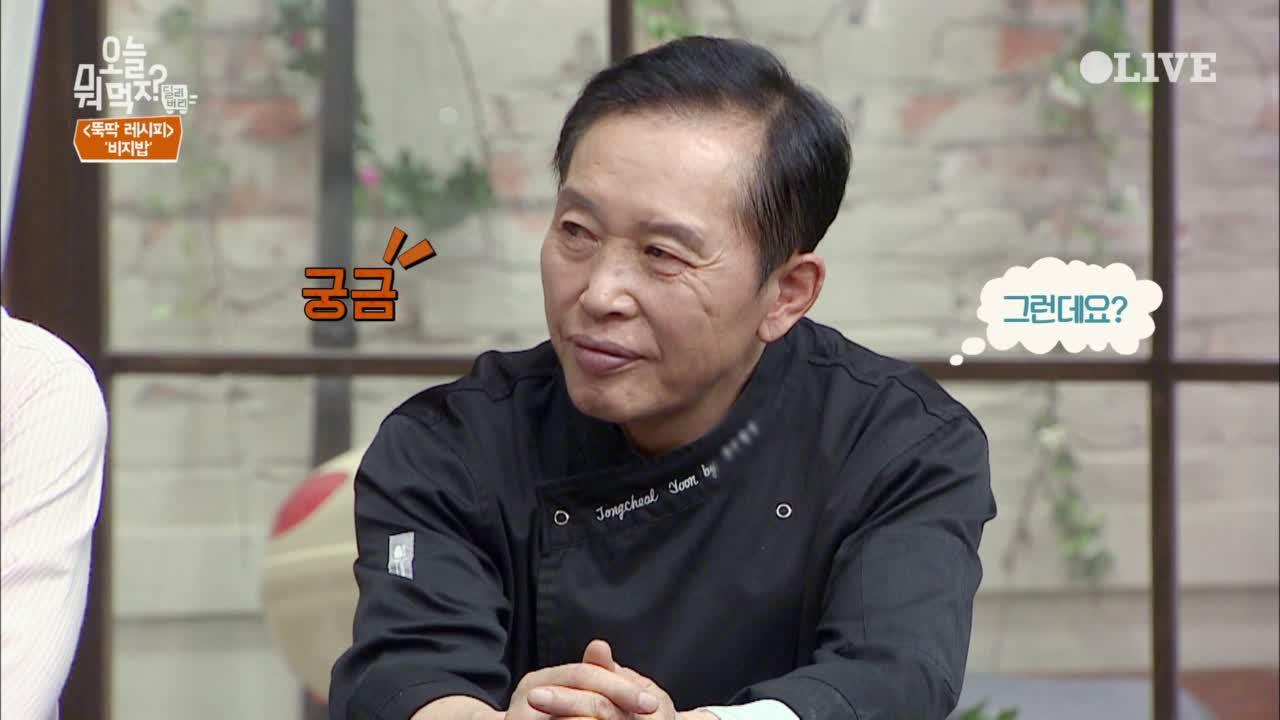 동엽신이 직접 보고 온 북한의 현실^^