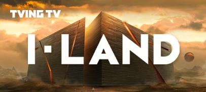 Ch. I-LAND